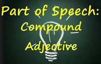 Compound Adjective