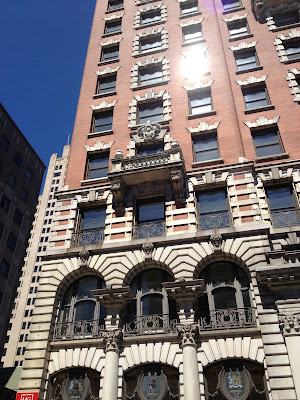 Union Trust Company Bank Building
