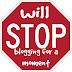 4 Sebab Ramai Berhenti Jadi Blogger