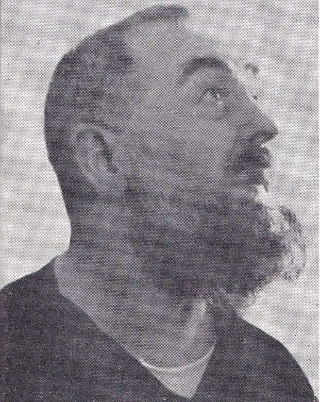 photo regarding St Andrew Novena Printable identified as St Gemma Galgani: Novena in the direction of St Padre Pio -Padre Pio Novena
