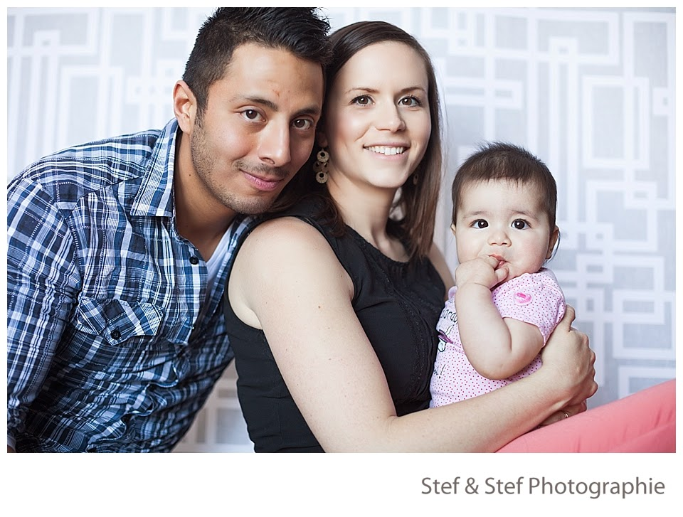 photographe famille rive-sud