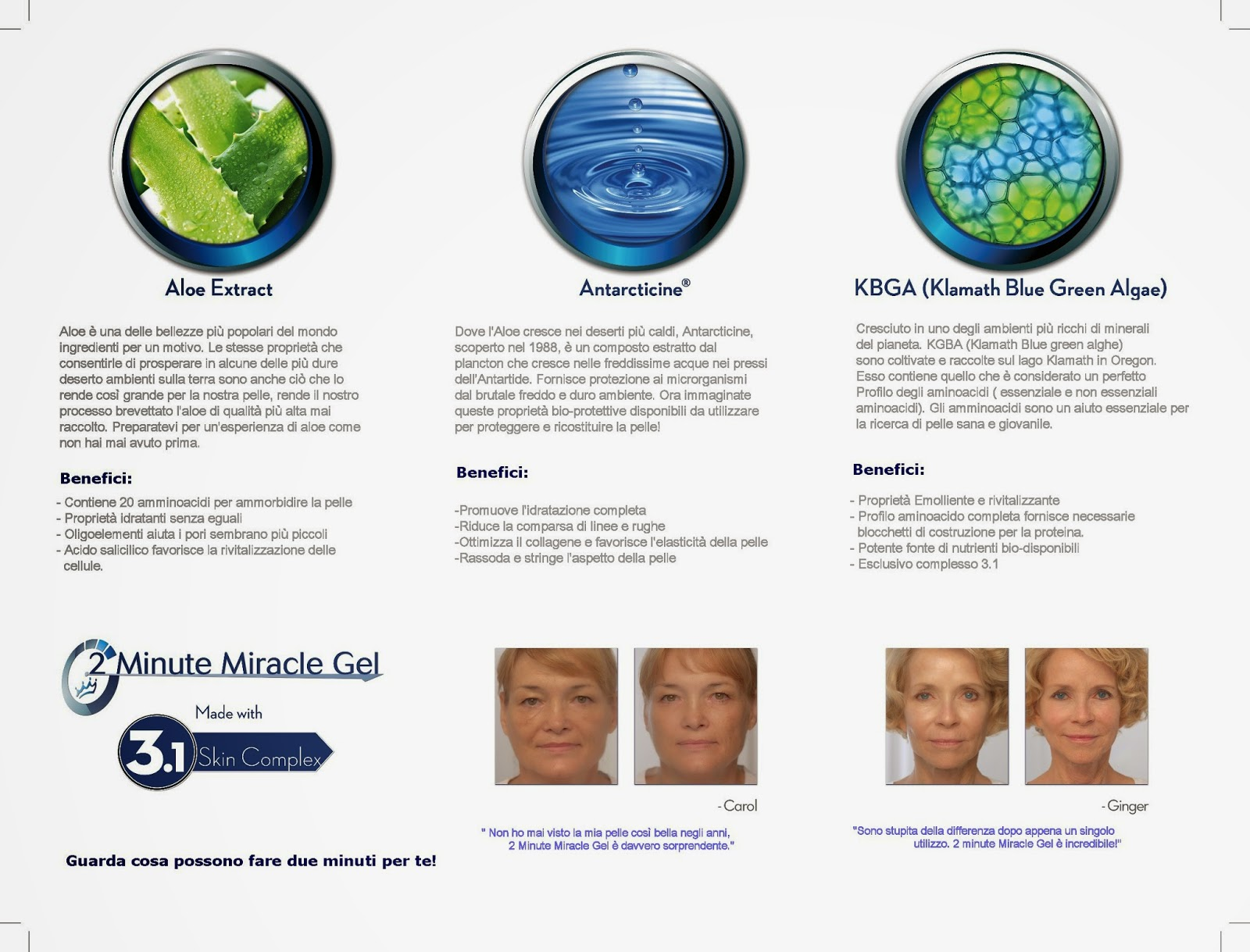 http://howbusinessonline.com/jm-2miracle-gel-head-team/