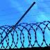 Bandido Foge de Cadeia Pública de Guarabira-PB