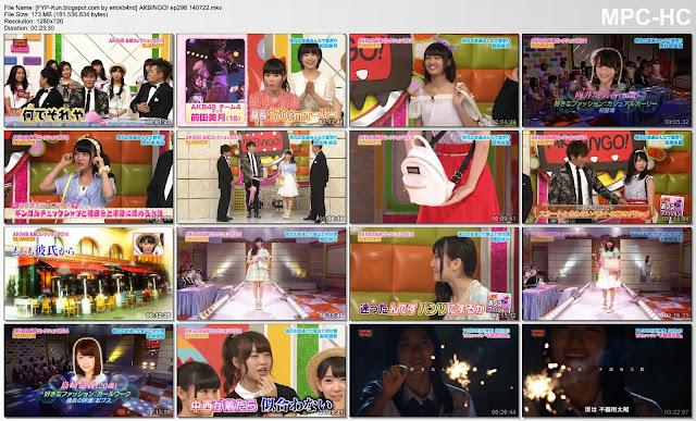 http://3.bp.blogspot.com/-_UEfc0qws_w/U88w8OvFnEI/AAAAAAAACSY/KQka-INFef4/s1600/%5BFYP-Kun.blogspot.com+by+erickb4nd%5D+AKBINGO!+ep298+140722.mkv_thumbs_%5B2014.07.23_12.02.43%5D.jpg