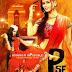 P Se PM Tak (2015) Hindi Movie HDRip 720p 900mb Download