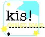Im Design Team