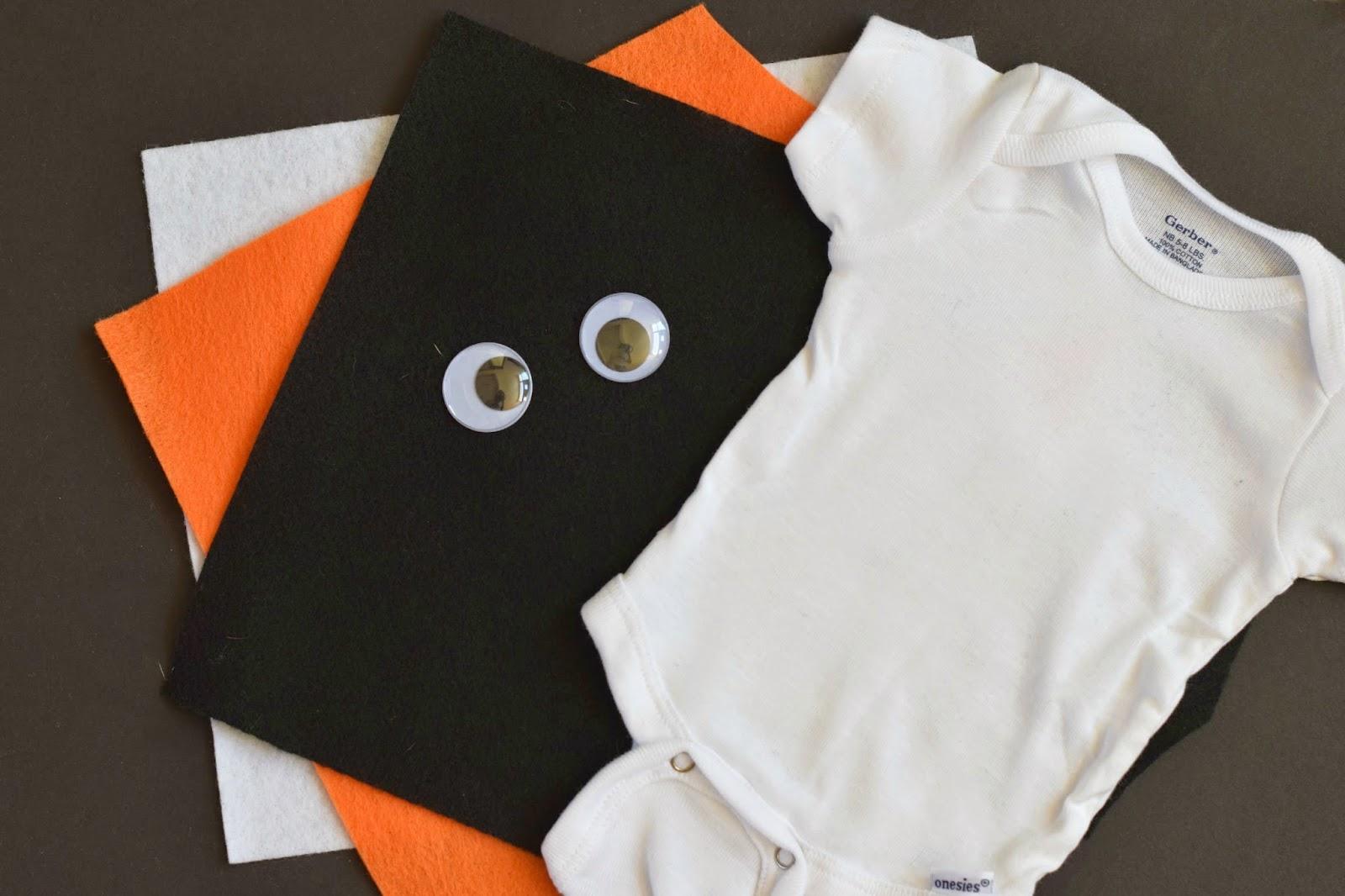 Mommy Testers, DIY FROZEN Onesie, DIY Olaf Onesie, FROZEN baby onesie, DIY Olaf costume