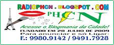 Rádio PHCN