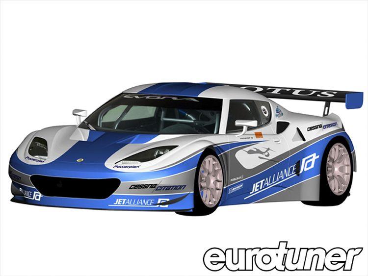 http://3.bp.blogspot.com/-_UGd6JUvGtc/UXKeonHdagI/AAAAAAAAGkI/gfr8XCWFFl4/s1600/2010+lotus+evora+cup+race+car+(10).jpg