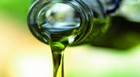 Manfaat Minyak Zaitun untuk Mengatasi Jerawat Wajah