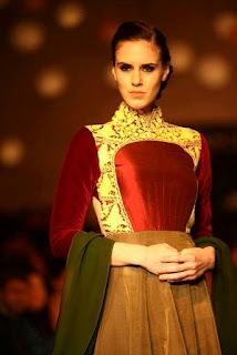 Lake-Fashion-Week-Winter-Festive-2013