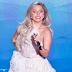 """Lady Gaga cantará en la ceremonia """"Women In Music"""" de 'Billboard'"""