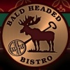 Bald Headed Bistro Cleveland TN Restaurant Printable Coupons & Deals