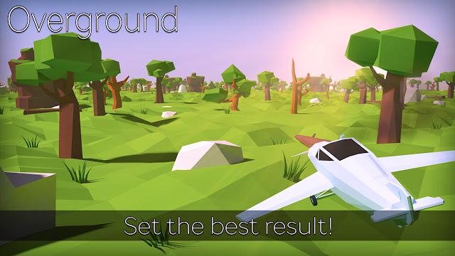 لعبة Overground v1.05.03 كاملة للاندرويد (اخر اصدار) unnamed+%2895%