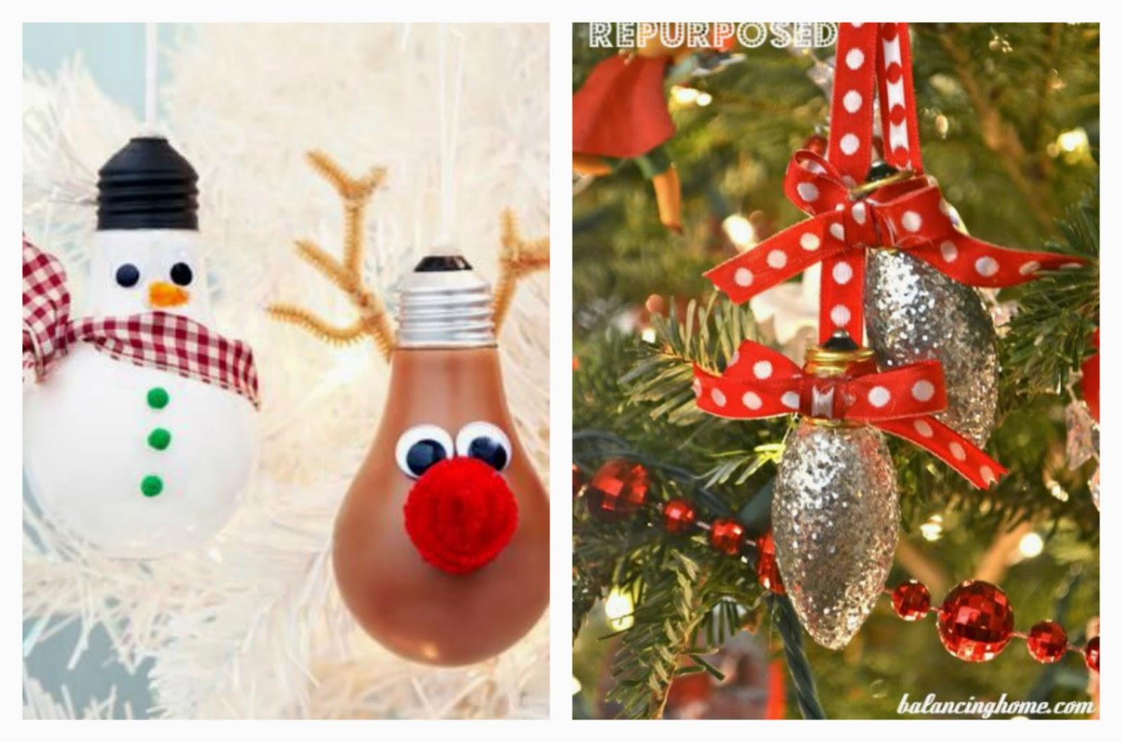 dekoracje-świąteczne-diy