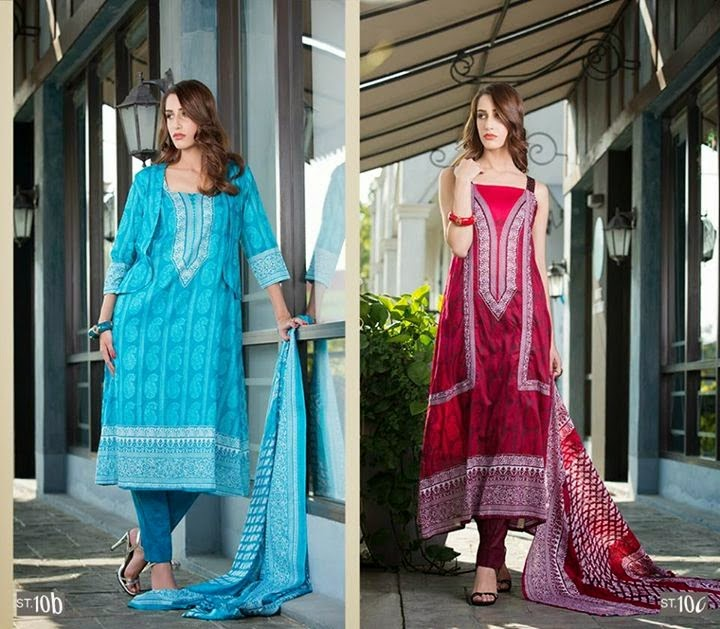 Colourful-Lawn-Collection-by-Libas