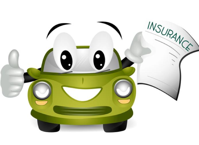 Kerugian Tidak Memiliki Asuransi Mobil