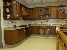 Decoraciones y mas cocinas elegantes y modernas en el 2013 for Decoracion de cocinas modernas y elegantes