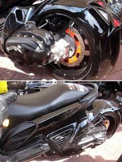 The Best Black Honda Beat.jpg