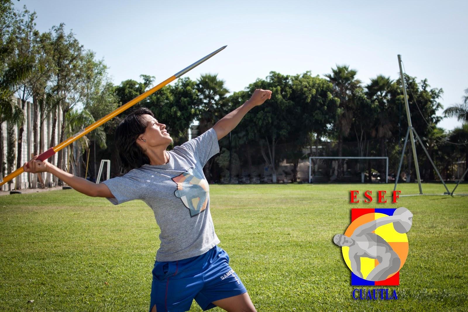 esef sep com mx: