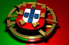 Comunidade Blogger Portugal