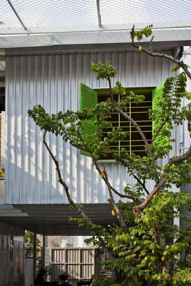 rumah-mungil-yang-segar-dan-asri-desain-ruang dan rumahku-007