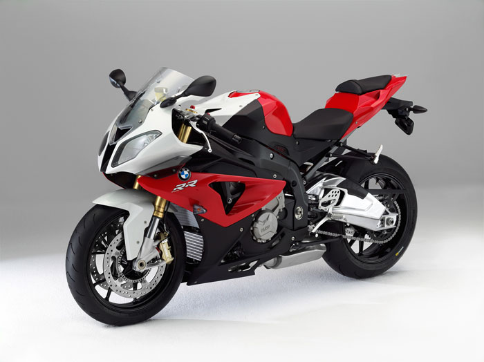 2012 bmw s1000rr review motorcycles price