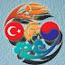 Expo Gönüllülüğü ve Korea-Fans Gönüllülüğü