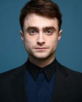 Daniel Radcliffe diz que não vai atuar em 'Animais Fantásticos e Onde Habitam' | Ordem da Fênix Brasileira