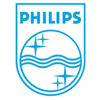 Philips Logo Vektor Format Coreldraw