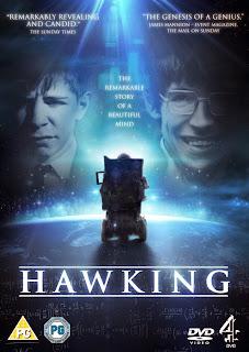 Watch Hawking (2013) movie free online