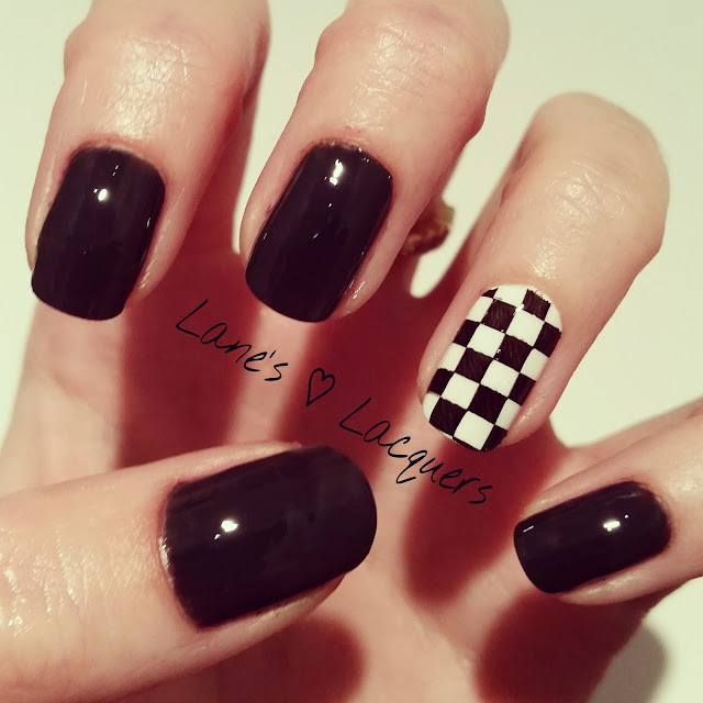 new-barry-m-speedy-dragster-swatch-nails-manicure (1)