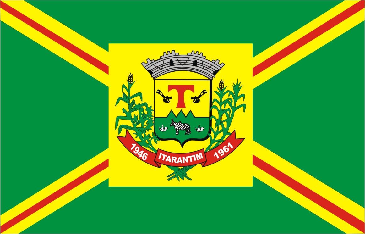 Itarantim - Bahia