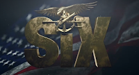 Six (History)