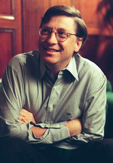 career of william henry iii gates Ver vídeo bill gates was born william henry gates iii on october  who after a brief career as a teacher devoted her time to helping raise the children and working on civic.