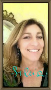 <strong>Silvia Righini, un marito, tre figli e un cane (Joy *_*) - Roma<strong></strong></strong>