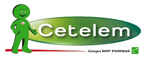 https://www.cetelem.es/banco/home.html