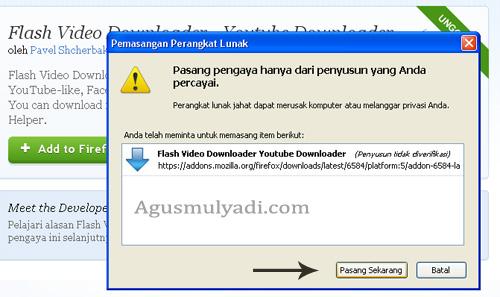 http://3.bp.blogspot.com/-_URu_LGXXec/UI9uaGN92TI/AAAAAAAAHjY/qNkYA_5Uh3c/s1600/4.jpg