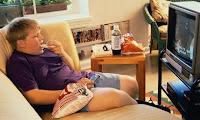 Causas De La Diabetes