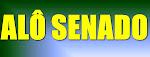 Copie a mensagem abaixo e envie aos Senadores
