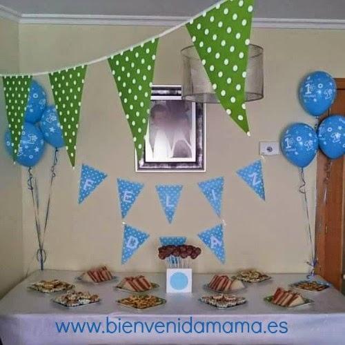 mesa-cumpleaños