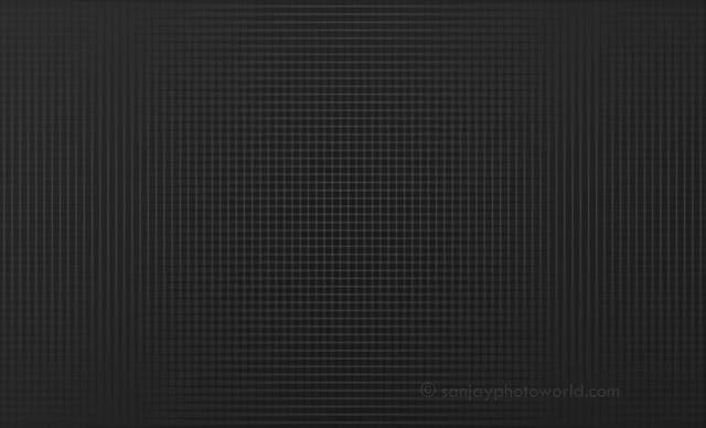 Pattern background4