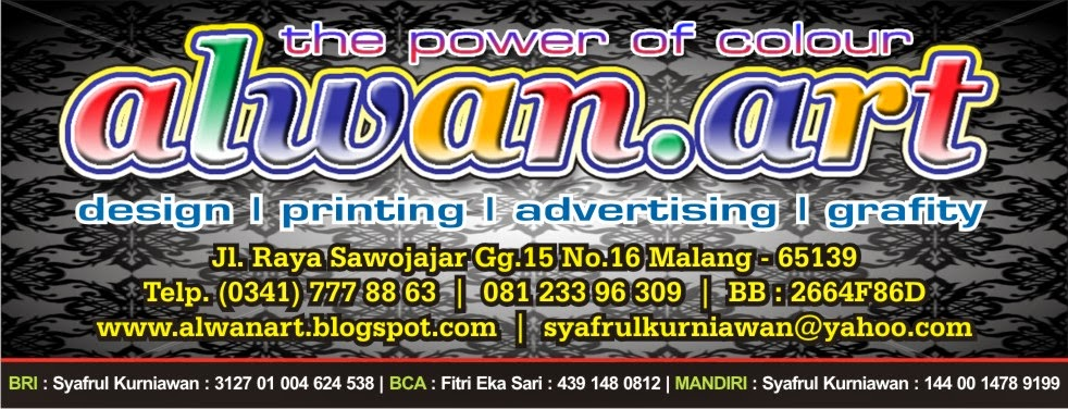 design, printing, advertising, grafity