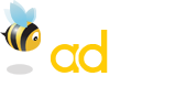 Make Money Online With Adf.ly