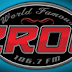 LA Radio: STP Surprises Fans At KROQ's Weenie Roast 2013