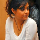 Meera-Chopra-Latest-Photo ibojpg %25283%2529