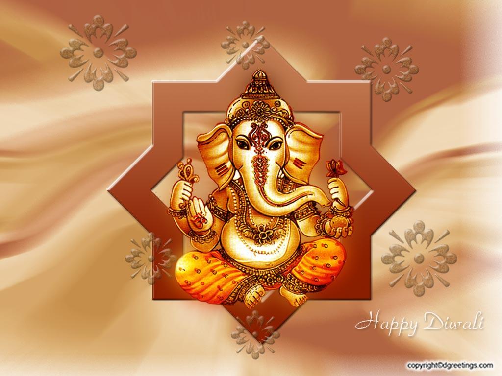 http://3.bp.blogspot.com/-_UZswSe4Ik4/UJC6B6ldLMI/AAAAAAAAAyc/EKrBgHm8Vbs/s1600/diwali-wallpapers-07b.jpg