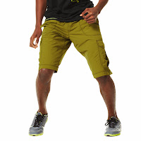 http://www.zumba.com/en-US/store-zin/US/product/journey-into-space-shorts?color=Go+For+Green
