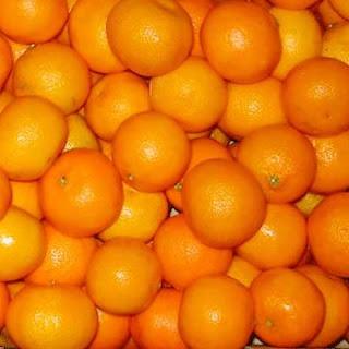 kinno-mandarin-orange