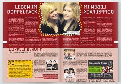 Magazines: Rusia 3